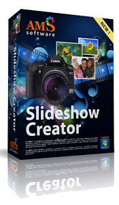 Photo Slideshow Creator v3.25 Final + Portable (2012) Русский присутствует