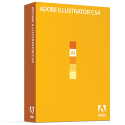 Adobe Illustrator CS4 (2009) �������