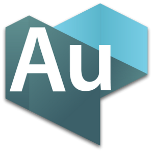Adobe Audition CS6 5.0.2 build 7 (2012) RePack by MKN