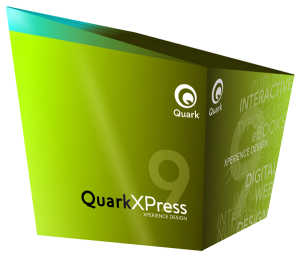 QuarkXPress v9.3.0.0 Final (2012) ������� ������������