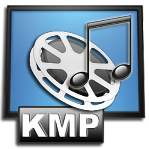 The KMPlayer 3.6.0.87 (2013) RePack