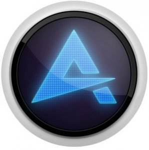 AIMP 3.20 Build 1148 RC 1 (2012) + Portable