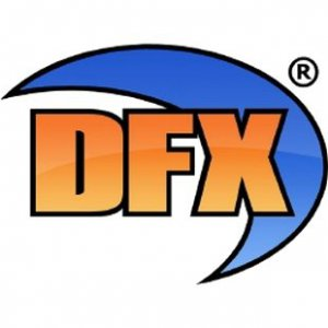 DFX Audio Enhancer 11.109 (2013) RePack