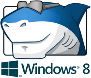 Windows 8 Codecs 1.5.2 + x64 Components (2013) MULTi / Русский