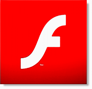 Adobe Flash Player 11.7.700.165 Beta (2013) Русский