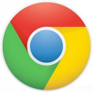 Google Chrome 31.0.1650.63 Stable (2013) MULTi / Русский