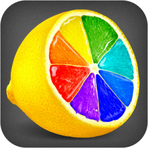 Color Splash Studio [v1.1, ����, iOS 4.3, ENG]