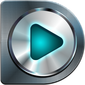 Daum PotPlayer 1.5.36205 Stable RePack (& Portable) (2013) Русский