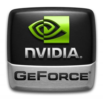 NVIDIA GeForce Desktop 347.09 WHQL + For Notebooks (2014) MULTi / Русский