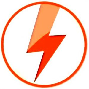 DAEMON Tools Pro Advanced 5.2.0.0348 (2012) + RePack by KpoJIuK