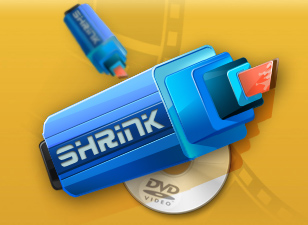 Any DVD Shrink 1.3.5 (2012)