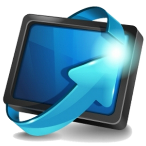 WinAVI All-In-One Converter 1.7.0.4702 (2012) Русский