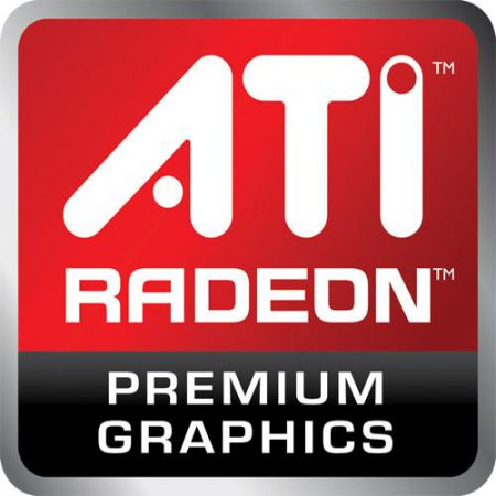 AMD Catalyst Software Suite 13.1 WHQL (2013)