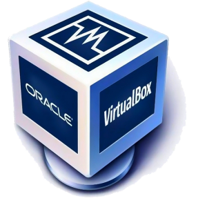 VirtualBox v4.2.12.84980 Final / Extension Pack / Portable (2013)