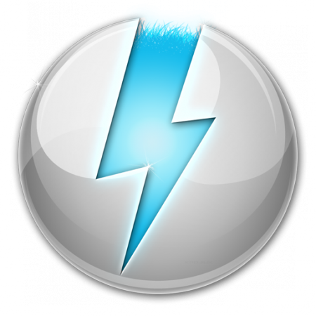 DAEMON Tools Lite 4.47.1.0335 (2013) + RePack by KpoJIuK