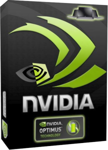 Nvidia GeForce Driver 313.96 Beta + For Notebooks (2013) �������