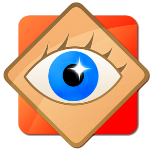 FastStone Image Viewer v4.8 Final + Portable (Corporate) + Final & Portable by VIPol (2013)