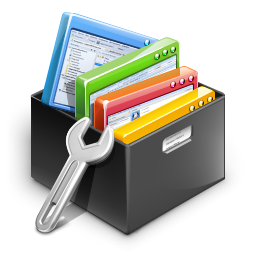 Uninstall Tool 3.3.0 Build 5301 (2013) + RePack & Portable by KpoJIuK
