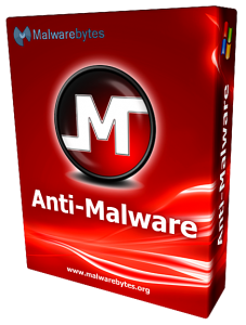 Malwarebytes Anti-Malware Pro v1.70.0.1100 Final + Portable (2012) Русский