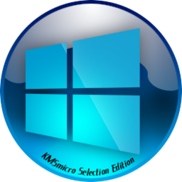 KMSmicro Selection Edition 1.0.1 (2013) Английский