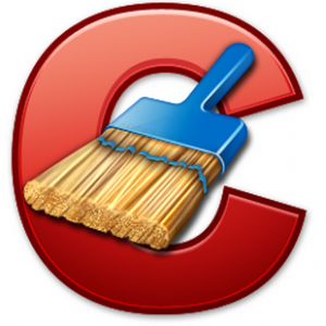 CCleaner 4.00.4064 (2013) Business | Professional Edition RePack/Рortable by D!akov