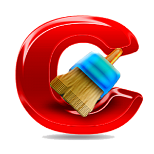 CCleaner Free / Business Edition / Professional v4.02.4115 Final / Portable + CCEnhancer v3.7 (2013)