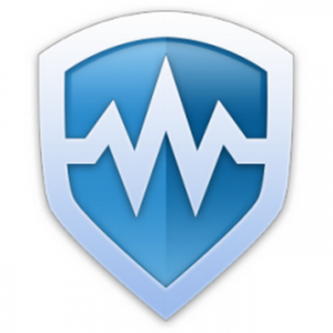 Wise Care 365 Pro v2.25 Build 181 Final + Portable (2013)