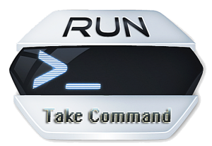 Take Command v15.01 Build 42 Final (2013) Multi/Русский