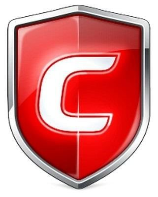 Comodo Internet Security Premium 6.1.275152.2801 Final (2013) MULTi / Русский