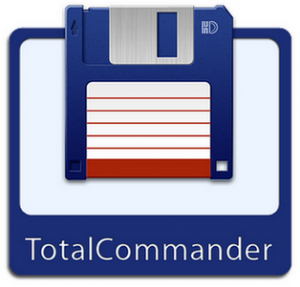 Total Commander 8.01 LitePack | PowerPack 2013.3 Final RePack/Portable (2013) �������/����������/����������
