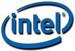 Intel Chipset Device Software 9.4.0.1014 WHQL (2013) Русский