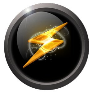 Winamp 5.63 Build 3235 Pro Final (2012) RePack & Portable by D!akov