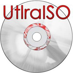 UltraISO Premium Edition 9.6.0.3000 (2013) RePack by D!akov