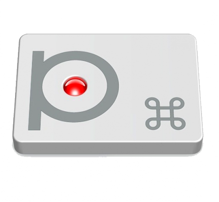 Punto Switcher 3.2.9 Build 225 beta (2013) Русский