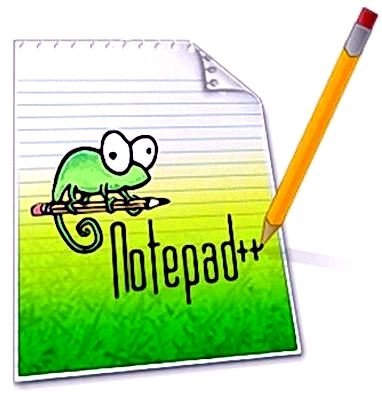 Notepad++ 6.4.5 Final + Portable (2013) Multi/Русский