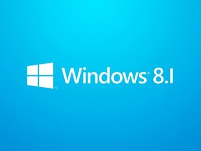 Windows 8.1 Enterprise Preview 6.3.9431 x86-x64 (2013) [Ru] MSDN