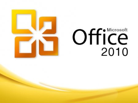 Service Pack 2 for Microsoft Office 2010 (KB2687455) 14.0.7015.1000 (2013) �������