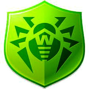 Dr.Web CureIt! 8.2.0 (2013) MULTi / Русский