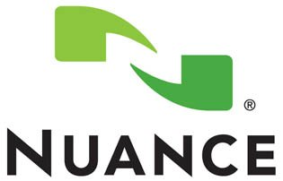 [Android 2.0+] Nuance Milena TTS (2013) Русский