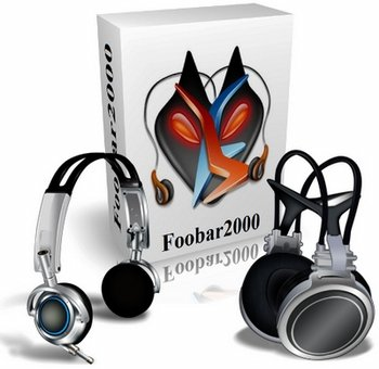 foobar2000 1.2.9 Stable (2013) Portable / RePack by KpoJIuK