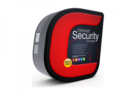 Comodo Internet Security 2013 6.3.300670.2970 Final [х64] (2013) Multi / Русский