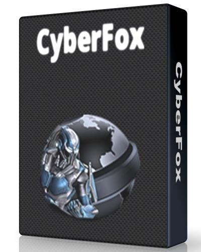 Cyberfox 36.0 + Portable (2015) MULTi/Русский