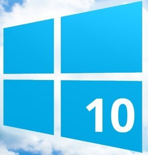 Windows 10 Technical Preview x86/x64 (2014) Английский