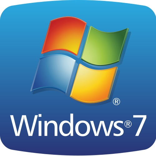 Windows 7 SP1 13in1 (x86/x64) by SmokieBlahBlah 16.11.2014 (2014) Русский