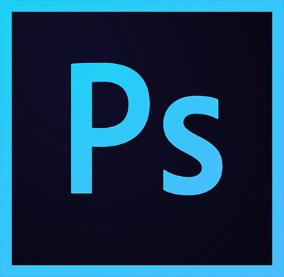 Adobe Photoshop CC 2015.1.2 v16.1.2 (Update 4) [x86-x64] (2015) MULTi / Русский