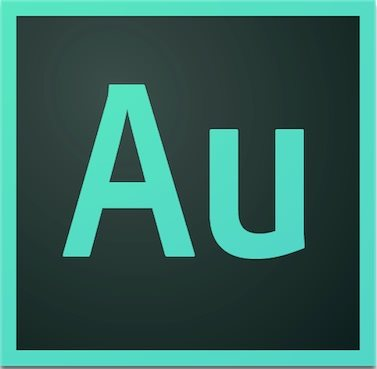 Adobe Audition CC 2014 v.7.2.0.52 RePack by D!akov (2014) Русский / Английский