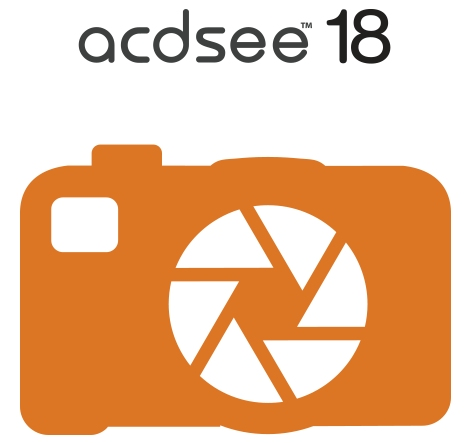 ACDSee 18.1 Build 233 [x64] (2014) RePack by D!akov