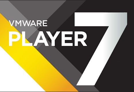 VMware Player 7.0.0 Build 2305329 [x64] (2015) RUS/ENG