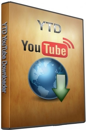 YouTube Video Downloader PRO 5.7 (20160511) (2016) MULTi / �������