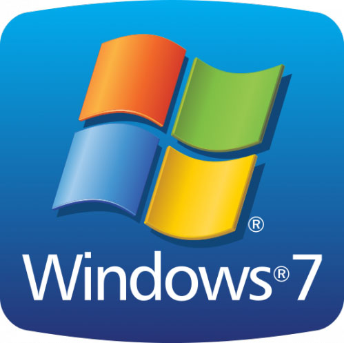 Windows 7 SP1 USB StartSoft 9-10-02-2015 (x86/x64 ) (2015) RUS